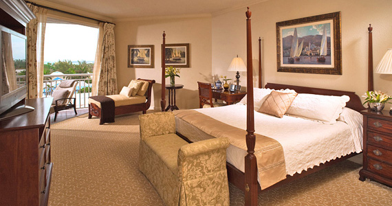 OVERNIGHT ACCOMMODATIONS STAY 2 NIGHTS, GET 3RD FREE FREE PARKING