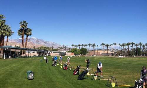 DRIVING-RANGE-PALM-SPRINGS