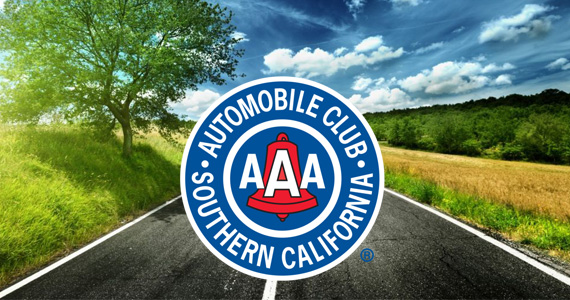 AAA MEMBERS SAVE! 20% OFF RATES