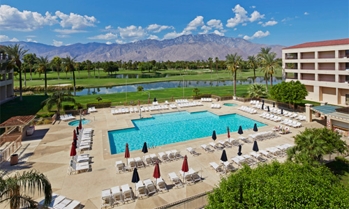 HOTELS-PALM-SPRINGS